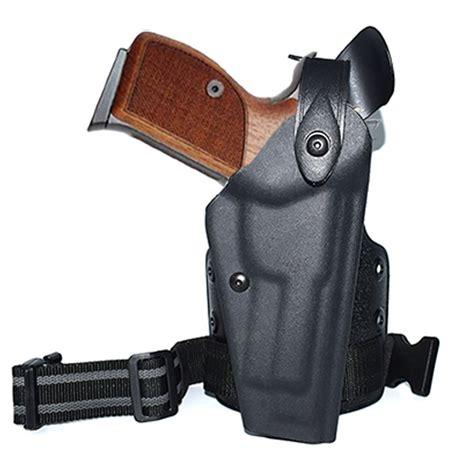 Beretta M9 Accessories