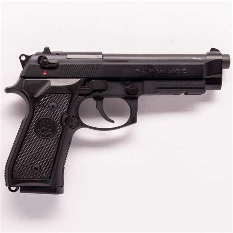 Beretta M9a1 For Sale