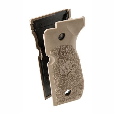 Beretta M9a3 Wrap Around Grips