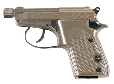 Beretta Model 21a Bobcat For Sale