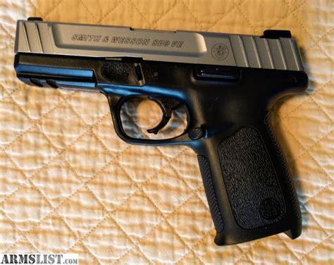Beretta Nano Ruger Lc9
