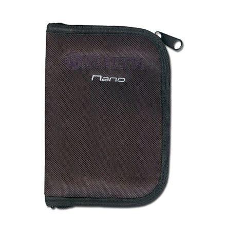 Beretta Nano Soft Gun Case Nano Soft Gun Case