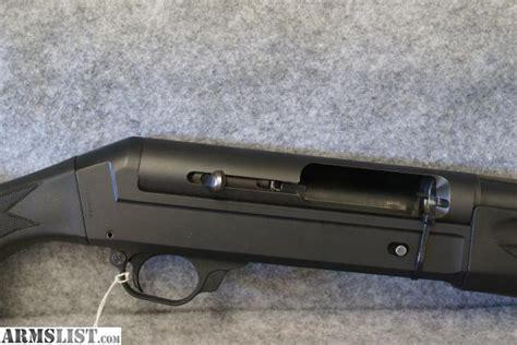 Beretta Pintail Shotgun For Sale