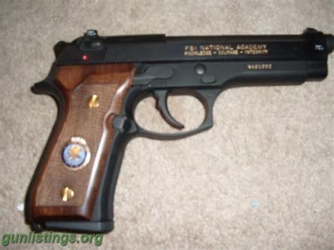 Beretta Pistol Local Deals National For Sale User