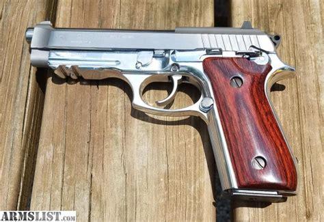 Beretta Pt92 For Sale