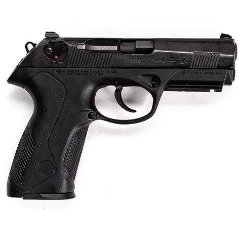Beretta PX 4 Storm 40 For Sale On GunsAmerica Buy A