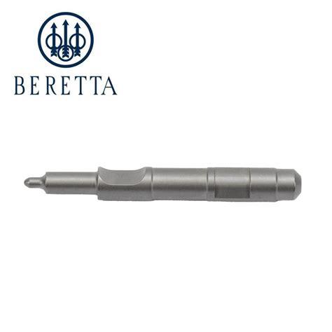 Beretta PX4 Firing Pin MGW - Midwest Gun Works