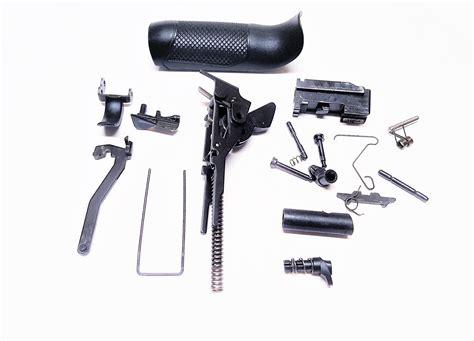 Beretta PX4 Parts - Midwest Gun Works