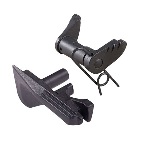 Beretta PX4 SAFETY SLIDE CATCH LOW PROF TYPE G ONLY