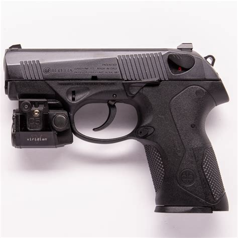 Beretta Px4 Sub Compact For Sale On Gunsamerica Buy A