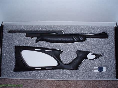 Beretta Rifle Carbine Accessories Beretta USA