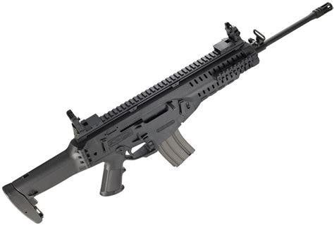 Beretta Rifle Models
