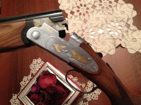 Beretta S687el S687eell Tiro Brownellsrussia Com