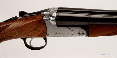 Beretta Shotgun Local Deals National For Sale User