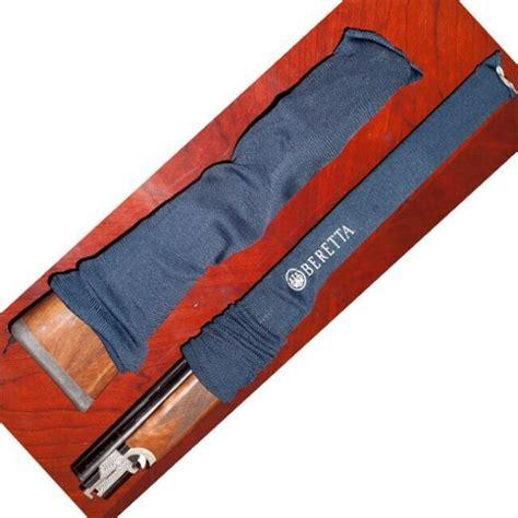 Beretta Shotgun Sock And I Ride Shotgun Song