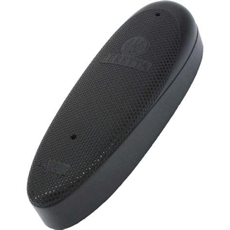 Beretta Shotgun Stock Pads
