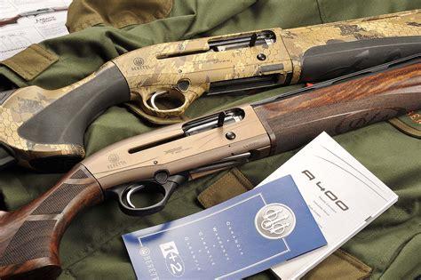 Shotgun Beretta Shotguns.