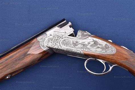 Beretta Sl3 12 Gauge Ejector Left Hand