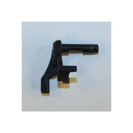 Beretta Sl3 Safety Block Lever