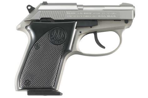 Beretta Tomcat 32