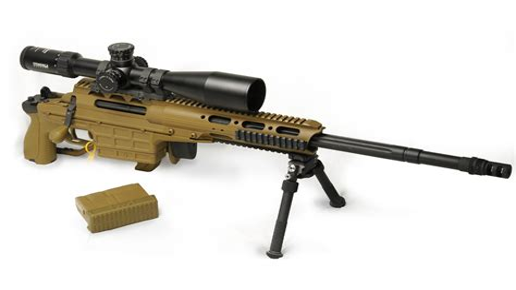 Beretta TRG-22 42 Schematic - Brownells UK