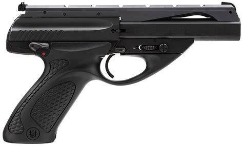 Beretta U22 Neos 22 Long Rifle
