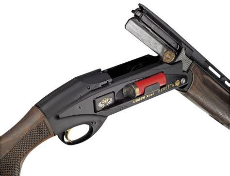 Beretta UGB25 - - Brownells Russia