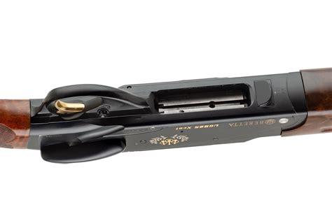 Beretta UGB25 Clat - Brownells France