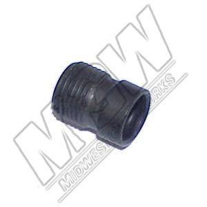 Beretta Xtrema 2 1301 Swivel Nut Insert MGW