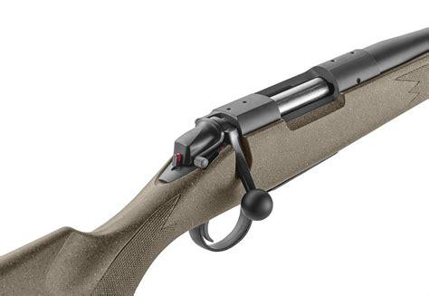 Bergara B14 Hunter 270