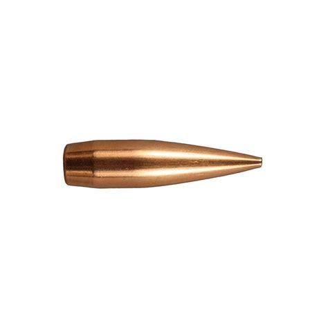 Berger Bullets Hybrid Target 30 Caliber (0 308