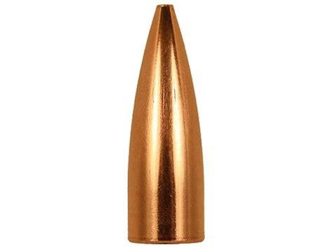 Berger Target Bullets 30 Caliber (0 308