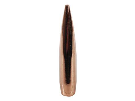 Berger Target Bullets 7mm (0 284