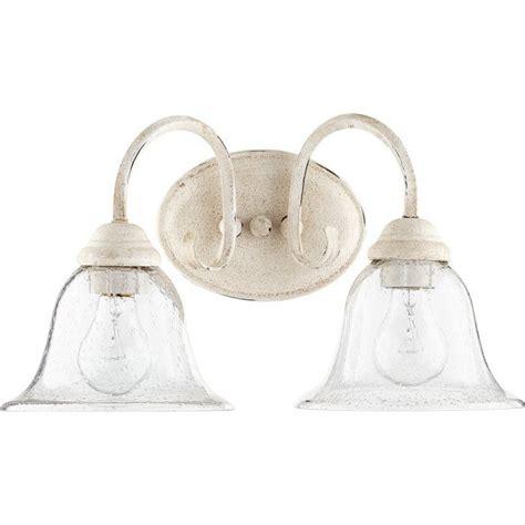 Bernardston 2-Light Vanity Light
