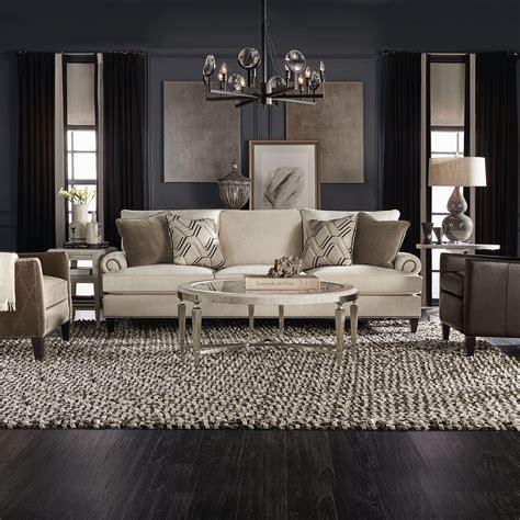 Bernhardt Living Room Furniture