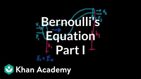 Bernoulli Differential Equation Khan Academy Graph and Velocity Download Free Graph and Velocity [gmss941.online]