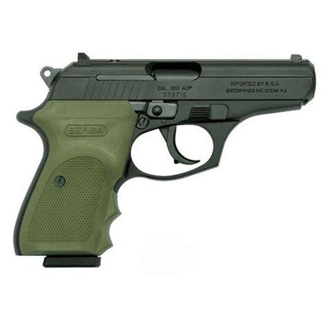 Buds-Gun-Shop Bersa Thunder Combat Plus 380 Buds Gun Shop.