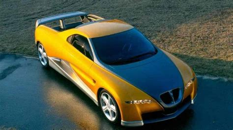 Bertone Pickster HD Style Wallpapers Download free beautiful images and photos HD [prarshipsa.tk]