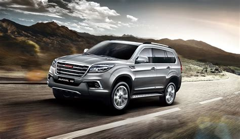 Berwick Haval HD Style Wallpapers Download free beautiful images and photos HD [prarshipsa.tk]