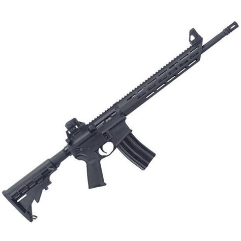 Bes Price Mossberg Mmr Ar15 Tactical