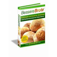 Best reviews of bessere brote