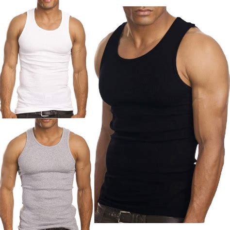best mens workout shirts