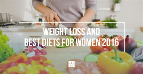 best weight loss diets 2016