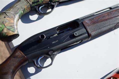 Best Deals On Beretta Shotguns