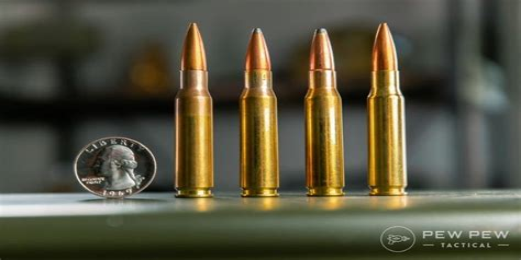 Best Online Sights To Buy Ammo And Best Price Om Geko 223 Ammo