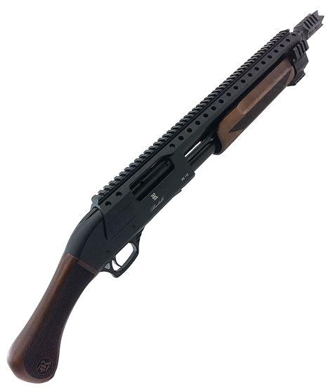 Best 12 Gage Shotgun