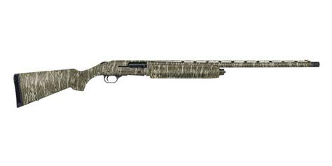 Best 12 Gauge Shotgun For Bird Hunting
