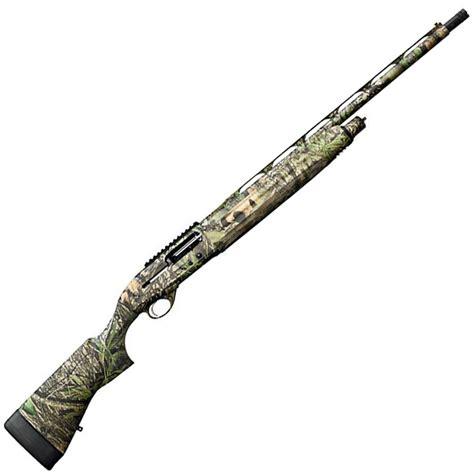 Best 12 Gauge Shotgun For Turkey Hunting