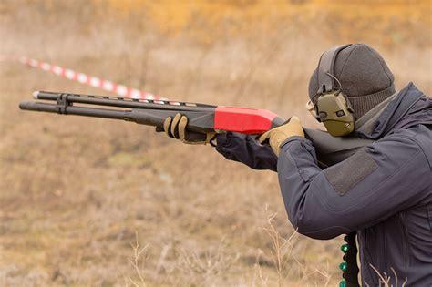 Best 12 Gauge Shotgun Under 600