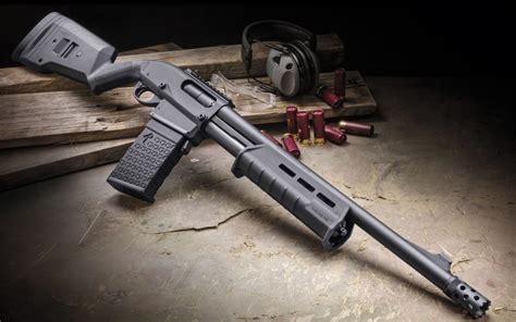 Best 12 Gauge Shotgun Under 800